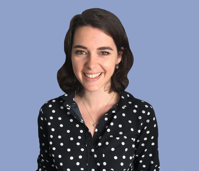 Bonnie Furgerson