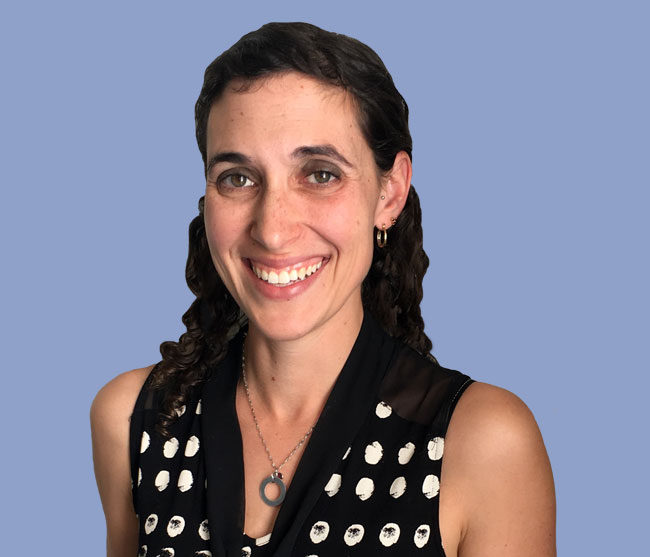Tara King